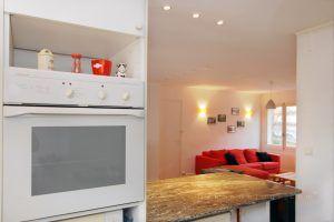 lyon-5-location-saint-jean-tramassac-cuisine-a
