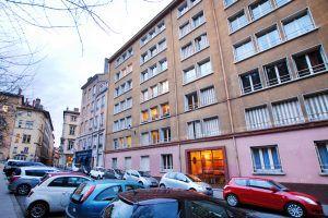 lyon-5-location-saint-jean-tramassac-immeuble