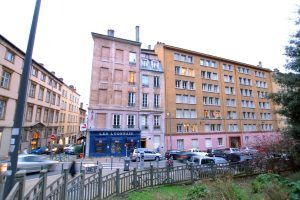 lyon-5-location-saint-jean-tramassac-quartier