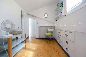 lyon-5-location-terrasses-saint-jean-niveau-1-chambre-1-b
