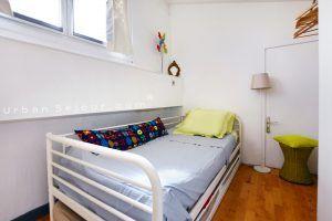 lyon-5-location-terrasses-saint-jean-niveau-1-chambre-1-c