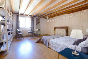 lyon-5-location-terrasses-saint-jean-niveau-1-chambre-2-a
