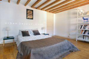 lyon-5-location-terrasses-saint-jean-niveau-1-chambre-2-c