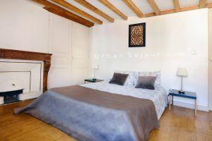 lyon-5-location-terrasses-saint-jean-niveau-1-chambre-2-d