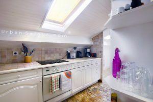 lyon-5-location-terrasses-saint-jean-niveau-1-cuisine-a