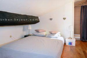 lyon-5-location-terrasses-saint-jean-niveau-2-chambre-3-g