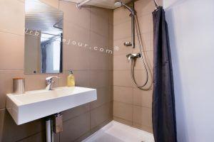 lyon-5-location-terrasses-saint-jean-niveau-2-salle-eau-a