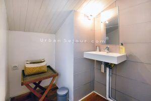 lyon-5-location-terrasses-saint-jean-niveau-2-salle-eau-b