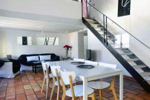 lyon-5-location-terrasses-saint-jean-sejour-a