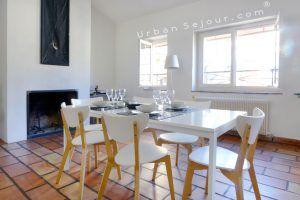 lyon-5-location-terrasses-saint-jean-sejour-c