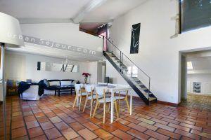 lyon-5-location-terrasses-saint-jean-sejour-d