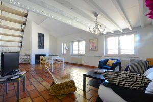 lyon-5-location-terrasses-saint-jean-sejour-f