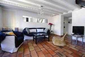 lyon-5-location-terrasses-saint-jean-sejour-g