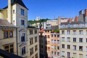 lyon-5-location-terrasses-saint-jean-vue-du-sejour-a
