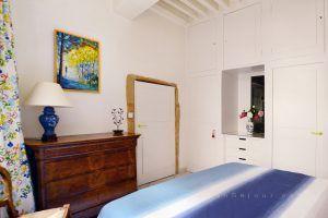 lyon-5-location-vieux-lyon-cote-palais-chambre-1-b