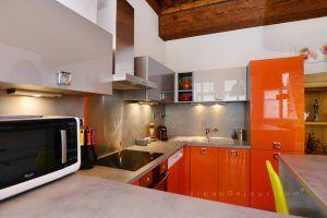 lyon-5-location-vieux-lyon-cote-palais-cuisine-a