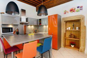 lyon-5-location-vieux-lyon-cote-palais-cuisine-c