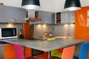 lyon-5-location-vieux-lyon-cote-palais-cuisine-d