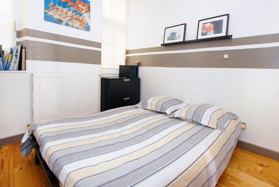 location appartement meubl avec 2 chambre location saisonni re lyon 5 vieux lyon doyenn. Black Bedroom Furniture Sets. Home Design Ideas