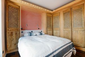 lyon-5-location-vieux-lyon-la-maison-panoramique-chambre-1-b