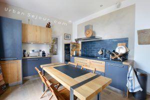 lyon-5-location-vieux-lyon-la-maison-panoramique-cuisine-a