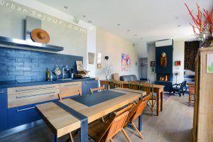 lyon-5-location-vieux-lyon-la-maison-panoramique-cuisine-b