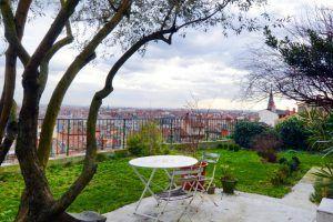lyon-5-location-vieux-lyon-la-maison-panoramique-jardin-a