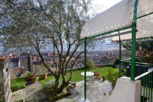 lyon-5-location-vieux-lyon-la-maison-panoramique-jardin-c