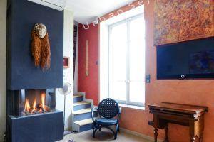 lyon-5-location-vieux-lyon-la-maison-panoramique-sejour-a