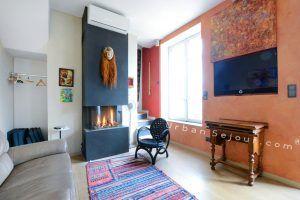 lyon-5-location-vieux-lyon-la-maison-panoramique-sejour-b