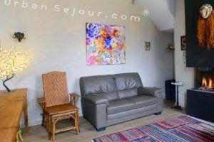 lyon-5-location-vieux-lyon-la-maison-panoramique-sejour-e