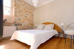 lyon-5-location-vieux-lyon-lainerie-chambre-
