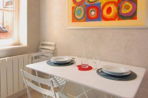 lyon-5-location-vieux-lyon-lainerie-cuisine-a