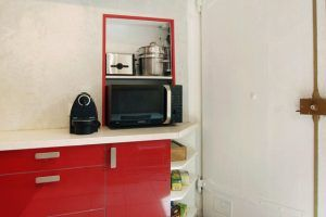 lyon-5-location-vieux-lyon-lainerie-cuisine-c