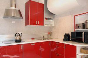 lyon-5-location-vieux-lyon-lainerie-cuisine-d