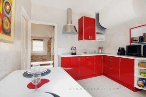 lyon-5-location-vieux-lyon-lainerie-cuisine-e