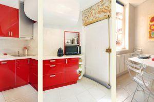 lyon-5-location-vieux-lyon-lainerie-cuisine-triptique