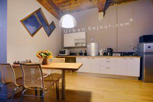lyon-5-location-vieux-lyon-petit-saint-jean-cuisine-c