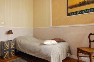 lyon-5-location-vieux-lyon-romain-rolland-chambre-1-b