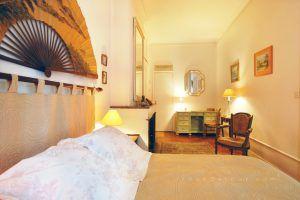lyon-5-location-vieux-lyon-romain-rolland-chambre-2-b