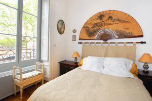 lyon-5-location-vieux-lyon-romain-rolland-chambre-2-c