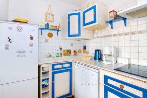 lyon-5-location-vieux-lyon-romain-rolland-cuisine-a