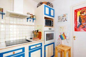 lyon-5-location-vieux-lyon-romain-rolland-cuisine-b