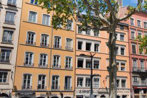 lyon-5-location-vieux-lyon-romain-rolland-ext-immeuble copie