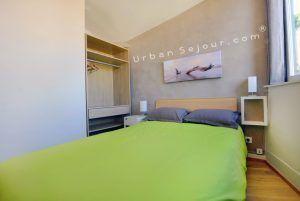 lyon-5-location-vieux-lyon-saint-georges-epies-chambre-1-b