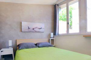 lyon-5-location-vieux-lyon-saint-georges-epies-chambre-1-c