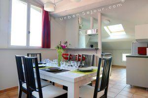 lyon-5-location-vieux-lyon-saint-georges-epies-cuisine-a