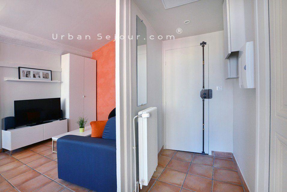 Location appartement meubl avec 2 chambres location - Appartement vieux lyon ...