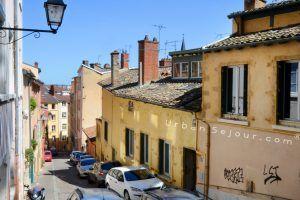 lyon-5-location-vieux-lyon-saint-georges-epies-immeuble-b