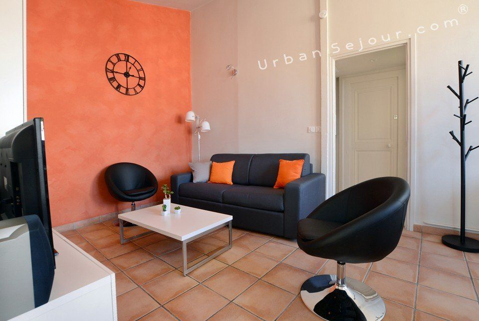 Location appartement meubl avec 2 chambres location - Location appartement meuble lyon particulier ...